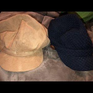 Super Cute Hats